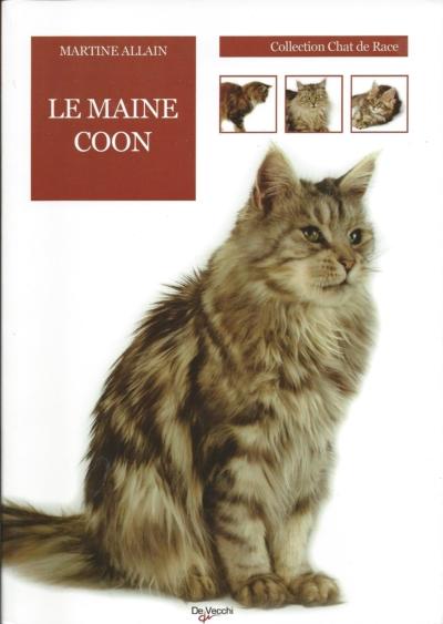 livre_le_maine_coon_par_martine_allain